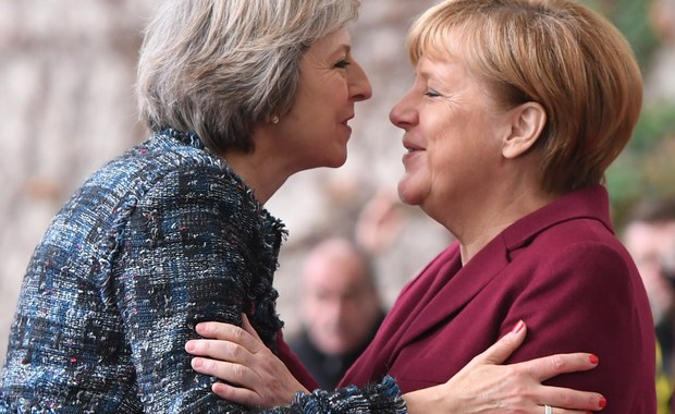Kanclerz Niemiec Angela Merkel powiedziała w sobotę, że dodatkowe środki w budżecie na bezpieczeństwo wewnętrzne, obronność i politykę migracyjną są dobrze zainwestowanymi pieniędzmi. Bundestag uchwali budżet na 2017 rok w przyszłym tygodniu.