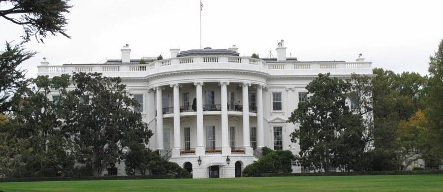 Czy Mitt Romney, były kandydat Republikanów na prezydenta sprzed 4 lat, zostanie nowym Sekretarzem Stanu USA? Kompletujący skład swojego przyszłego gabinetu Donald Trump podczas tego weekendu ma rozmawiać z politykiem, który ostro atakował go w czasie kampanii.
