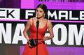 American Music Awards 2016: Selena Gomez skradła show