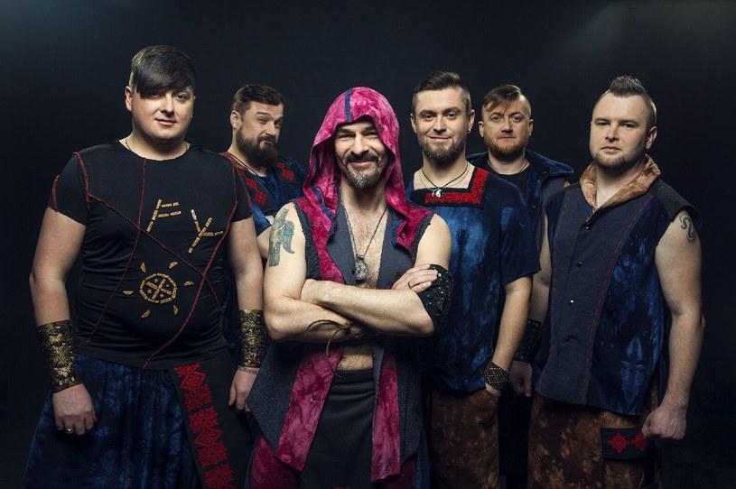 """Pod koniec listopada ruszy trasa """"Songs of Revival Tour"""" ukraińskiej grupy Haydamaky. W jej ramach przedstawiciele kozackiego rocka zagrają aż osiem koncertów w Polsce."""