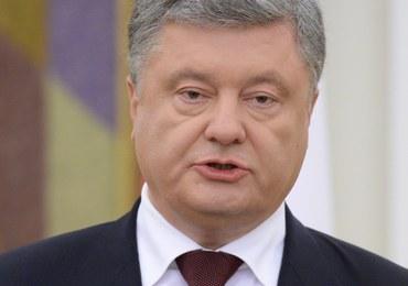 Włoskie muzeum zarzuca prezydentowi Ukrainy, że nie oddaje obrazów