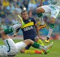 Carlos Tevez dostał szaloną ofertę z Chin. 40 mln euro za sezon