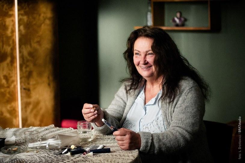 """""""Dzień Babci"""" w reżyserii Miłosza Sakowskiego z główną rolą Anny Dymnej zdobył nagrodę na Foyle Film Festival w Irlandii. Dzięki zwycięstwu film może ubiegać się o nominację do Oscara."""