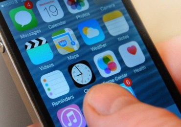 Android czy iPhone? Wybór zależy od... twojego charakteru