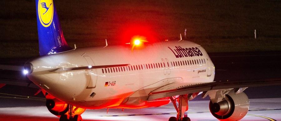 Piloci Lufthansy rozpoczęli o północy strajk, który będzie trwać przez kolejne 48 godzin. Z powodu protestu nie zostanie tego dnia zrealizowanych blisko 900 lotów. Według przewoźnika akcja protestacyjna odbije się na ok. 100 tys. pasażerów.