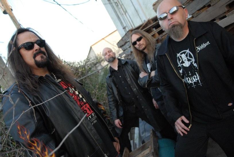 Jack Owen nie jest już gitarzystą amerykańskiego Deicide.