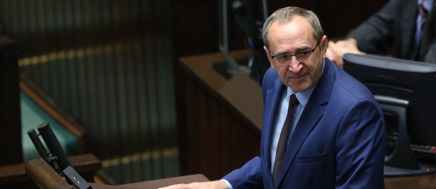 Pieniądze na dopłaty do ubezpieczeń rolnych w tym roku zostały wyczerpane. Wykorzystano ponad 200 mln zł - powiedział wiceminister rolnictwa Jacek Bogucki.