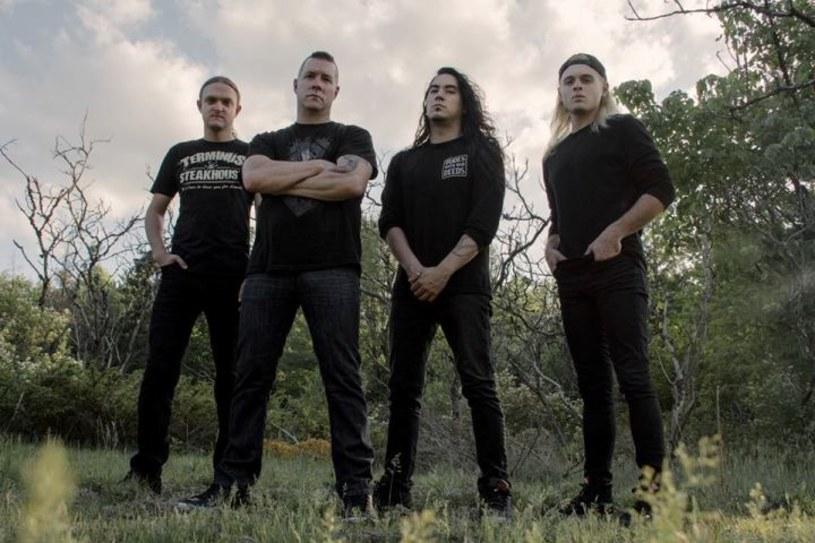 Grupa Annihilator, legenda kanadyjskiego heavy / tharsh metalu, sprokurowała nowy materiał koncertowy.