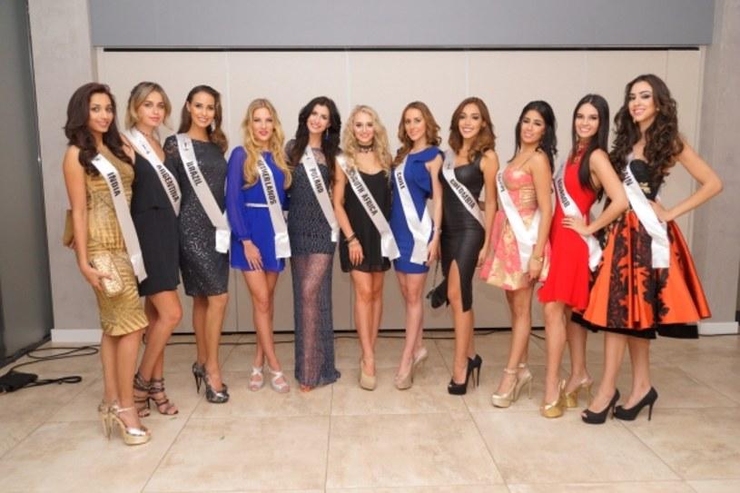 Blisko 80 najpiękniejszych kobiet z całego świata na jednej scenie! Która z pań zdobędzie tytuł i koronę Miss Supranational 2016? Z jakiego kraju będzie pochodzić? Relacja na żywo już w piątek, 2 grudnia, o 20:05 w Polsacie.