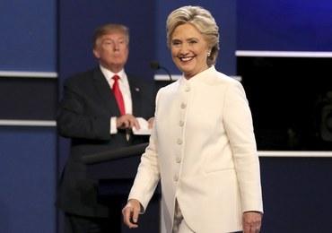 Wybory w USA: Hillary Clinton dostała o ponad 2 miliony głosów więcej niż Donald Trump!