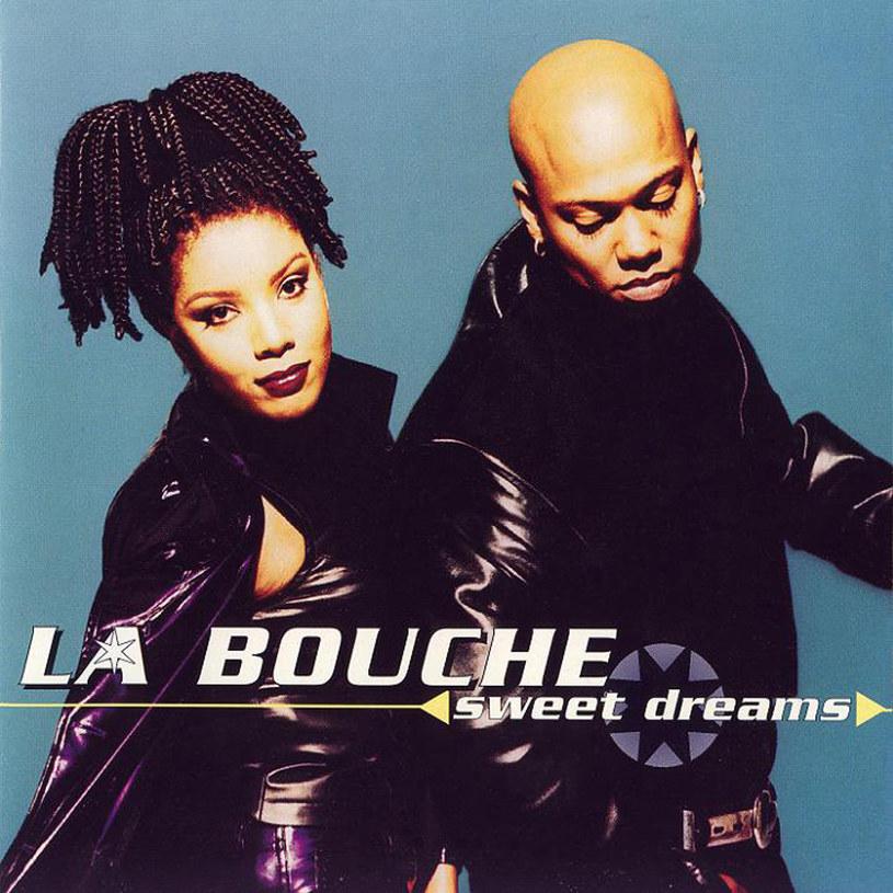 W dniu śmierci miała zaledwie 34 lata. Solową karierę Melanie Thornton przerwał tragiczny wypadek lotniczy. 24 listopada przypada 15. rocznica śmierci wokalistki La Bouche.