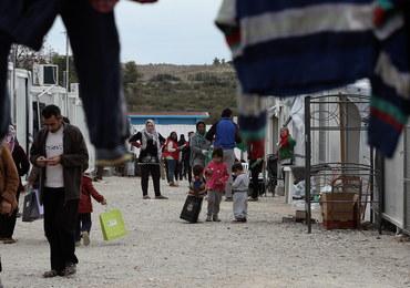 Premier Turcji grozi: UE zaleje fala imigrantów, jak zerwie z nami rozmowy