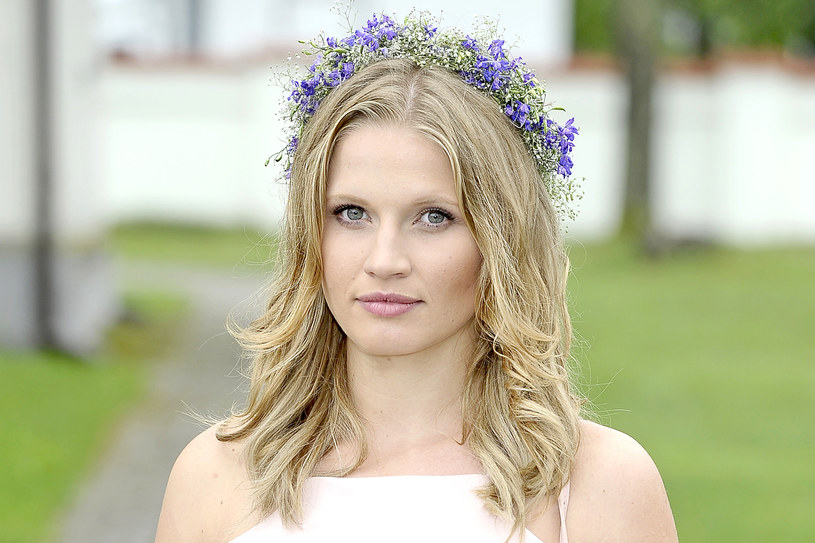 """Rusza 5. sezon """"Blondynki"""", a w nim nowa odtwórczyni tytułowej roli, Natalia Rybicka. O tym, co wydarzy się w Majakach, opowiada reżyser Mirosław Gronowski."""