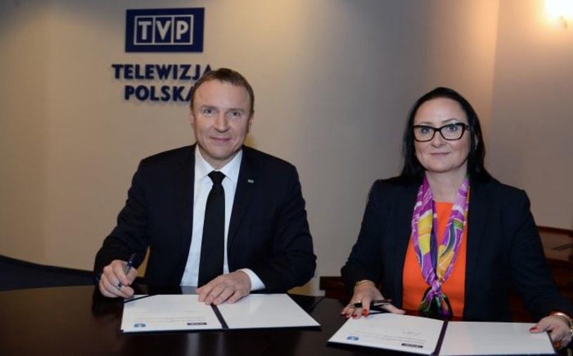 Przedstawiciele TVP i Miasta Zakopane porozumieli się w sprawie imprezy sylwestrowej, którą będzie organizować Telewizja Polska oraz Zakopiańskie Centrum Kultury. Sylwester będzie transmitowany na antenie Programu 2 Telewizji Polskiej.
