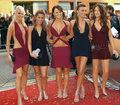 Girls Aloud: Co obecnie robią i jak wyglądają członkinie zespołu?