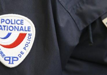 Przysięgli wierność ISIS. Na 1 grudnia planowali zamach we Francji