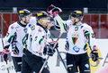 Polska Hokej Liga. Koniec I fazy. Zobacz, kto zagra w silniejszej grupie