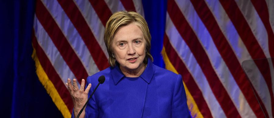 Dwa niezależne raporty amerykańskich badaczy opisują wyrafinowaną rosyjską propagandę, która przeniknęła do kampanii prezydenckiej w USA, rozpowszechniając w internecie nieprawdziwe wiadomości, szkodzące na ogół kandydatce Demokratów Hillary Clinton.