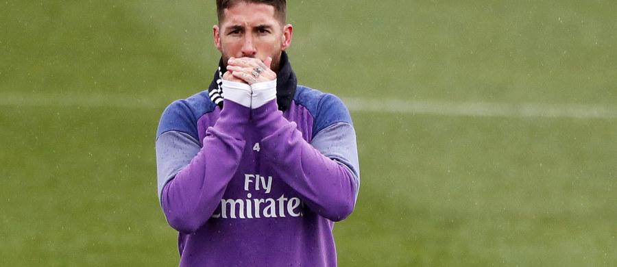 """Kibic Atletico Madryt Jose Antonio Campon domaga się odszkodowania od Europejskiej Unii Piłkarskiej (UEFA) w związku z finałem Ligi Mistrzów z lokalnym rywalem Realem w sezonie 2015/16. Jak argumentuje, bramka zdobyta przez """"Królewskich"""" nie powinna zostać uznana."""