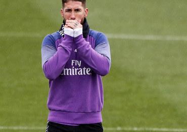 Kibic domaga się odszkodowania za... gola Realu