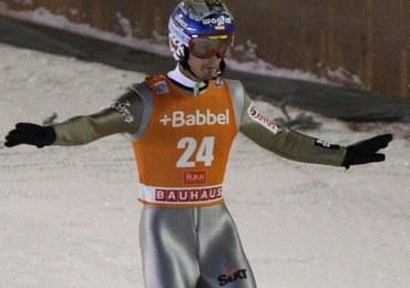 Puchar Świata w skokach narciarskich. Dziś kolejne zawody w Kuusamo