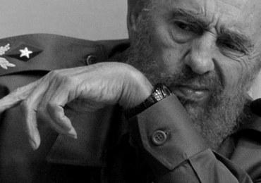 Ojciec kubańskiej rewolucji, oskarżany o brutalne tłumienie opozycji. Kim był Fidel Castro?