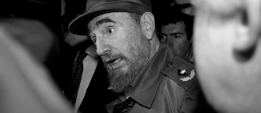 Szczerym i niezawodnym przyjacielem Rosji, zasłużonym dla rozwoju bliskiej i strategicznej współpracy z Kubą – tak Fidela Castro nazwał prezydent Rosji Władimir Putin. Przesłał telegram kondolencyjny do brata zmarłego byłego przywódcy Kuby, Raula Castro.