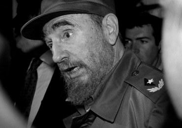 Do Raula Castro spływają kondolencje. Putin: Fidel był szczerym i niezawodnym przyjacielem Rosji