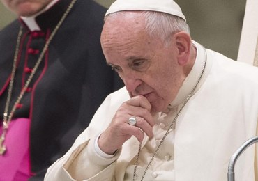Papież modli się za zmarłego Fidela Castro i Kubańczyków