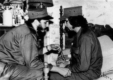 9 dni żałoby narodowej na Kubie po śmierci Fidela Castro