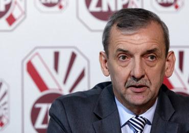 Broniarz: Ukryty cel reformy edukacji to przygotowania do wyborów samorządowych