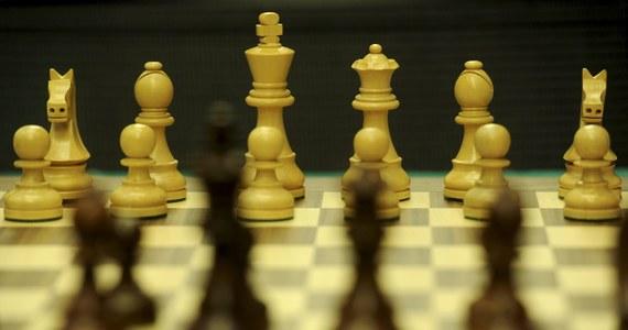 Nie żyje rosyjski szachista Jurij Jelisiejew. Spadł z dwunastego piętra i zginął na miejscu. Rosjanin miał 20 lat. W 2012 roku zdobył tytuł szachowego mistrza świata do lat 16.