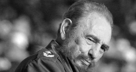 """Mieszkająca na Florydzie siostra Fidela Castro poinformowała w komunikacie przesłanym """"Miami Herald"""", że nie weźmie udziału w pogrzebie swojego brata. Podkreśliła, że liczy na to, iż jego odejście """"będzie punktem zwrotnym dla Kubańczyków""""."""