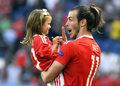 Gareth Bale szantażowany przez gang narkotykowy