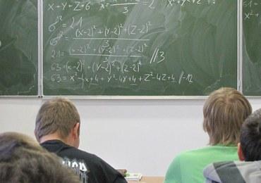 Likwidacja gimnazjów - ministerstwo edukacji odpowiedziało na Wasze pytania