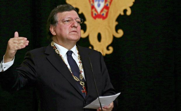 Były szef Komisji Europejskiej Jose Manuel Barroso został zwolniony przez władze Uniwersytetu Genewskiego, gdzie od ub. roku wykładał politykę europejską. Według nieoficjalnych informacji powodem takiej decyzji było podjęcie przez Barroso pracy w amerykańskim banku Goldman Sachs.