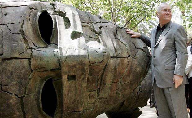 Muzeum Igora Mitoraja powstanie w miasteczku Pietrasanta w Toskanii, gdzie mieszkał i pracował zmarły 2 lata temu światowej sławy polski rzeźbiarz. Ministerstwo kultury Włoch ogłosiło, że wyasygnuje na ten cel 2 miliony euro.