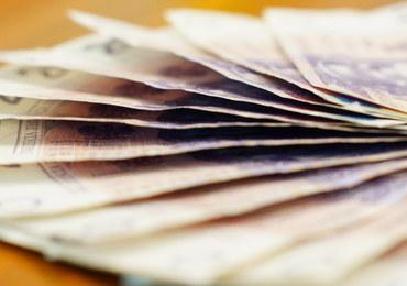 PiS złoży poprawkę w sprawie kwoty wolnej od podatku
