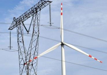 Zabraknie nam prądu? Poważne niedobory dadzą o sobie znać już w 2021 roku