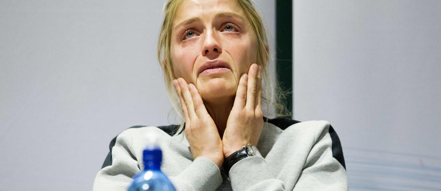 Norweska Agencja Antydopingowa wnioskuje o 14 miesięcy zawieszenia dla biegaczki narciarskiej Therese Johaug. Trzykrotna medalistka olimpijska miała pozytywny wynik testu z 16 września i dostała tymczasowy zakaz startów do 18 grudnia.