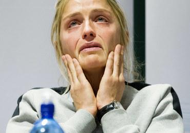 14 miesięcy zawieszenia dla Johaug? Chce tego Norweska Agencja Antydopingowa