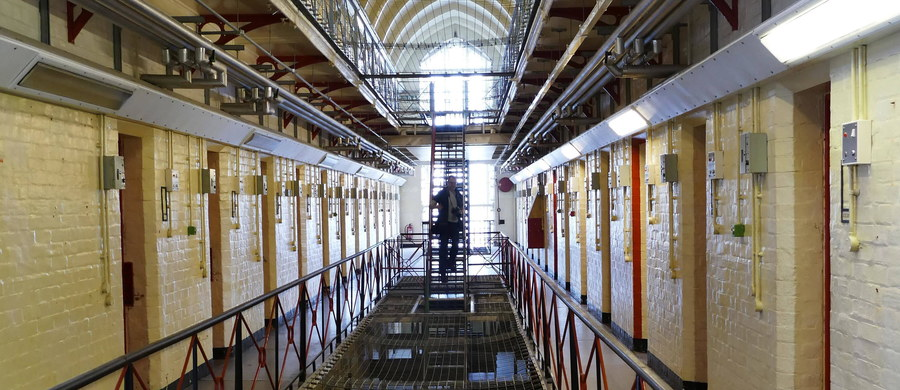 Kolejny wyrok śmierci wykonano na Białorusi. Stracony mężczyzna był skazany za potrójne zabójstwo. To już trzecia w tym roku egzekucja na Białorusi.