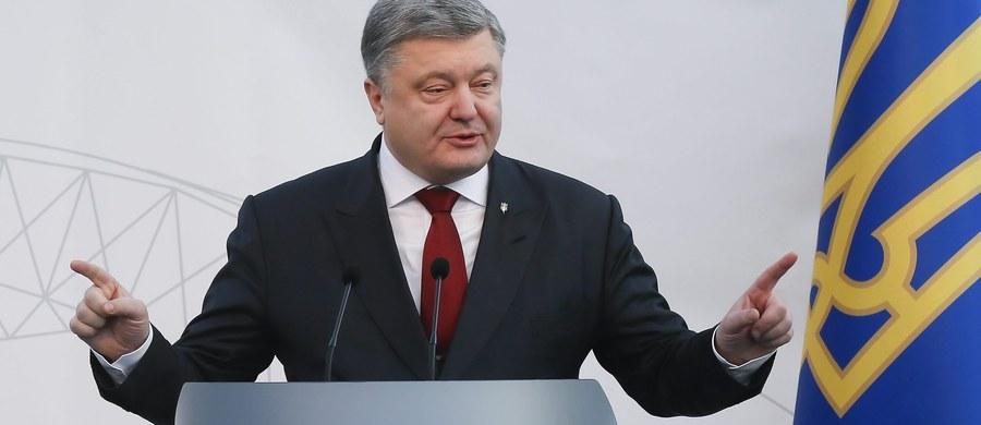 Władze ukraińskiego rządu, korzystające z hojnej polskiej pomocy, wciąż nie chcą godnie pochować ofiar banderowskiego ludobójstwa oraz oddać polskiej mniejszości ich majątku.
