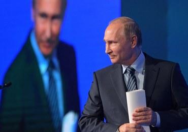 """Rosyjska Duma przeciwko polsko-ukraińskiej """"Deklaracji pamięci i solidarności"""""""