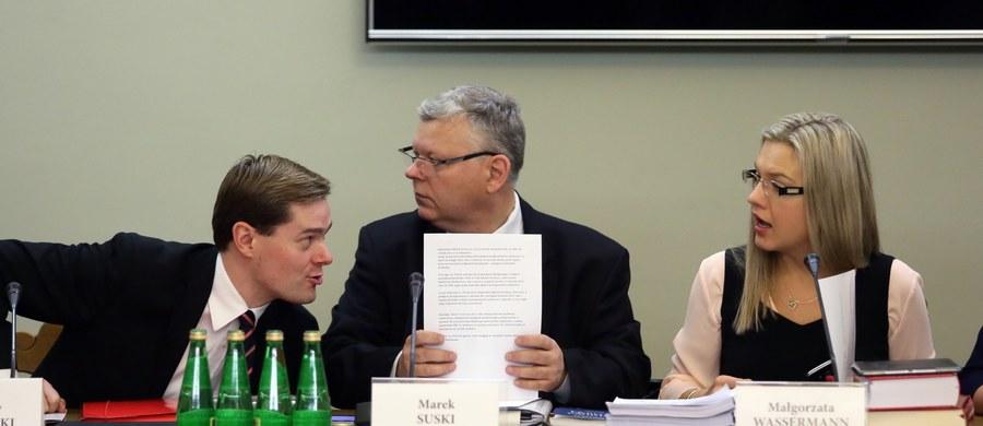 Prokurator Generalny zabezpieczył dokumentację medyczną prokurator Barbary Kijanko, pierwszej wezwanej przed komisję śledczą do spraw Amber Gold, która dotychczas nie złożyła zeznań. Kijanko tłumaczyła się wówczas złym stanem zdrowia.