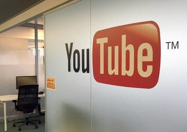YouTube może zniknąć z Rosji. W Dumie pojawił się projekt o serwisach internetowych