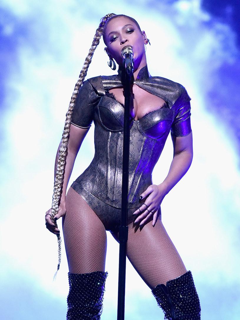 """Beyonce zaprezentowała teledysk do utworu """"All Night"""" z jej płyty """"Lemonade"""". W klipie pojawiają się fragmenty prywatnych nagrań wokalistki."""