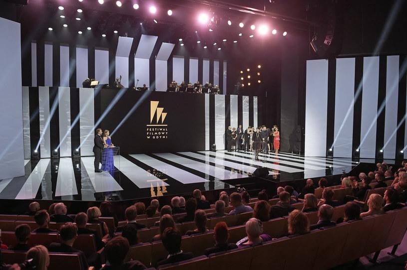 42. Festiwal Filmowy w Gdyni odbędzie się w dniach 18-23 września 2017