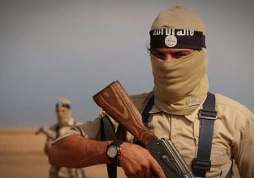 Europol ostrzega: W Europie są już dziesiątki bojowników ISIS
