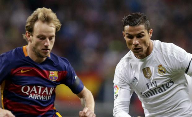 W sobotnie popołudnie oczy całego piłkarskiego świata zwrócone będą na stolicę Katalonii. W największym futbolowym klasyku piłkarze FC Barcelony podejmą na własnym stadionie drużynę Realu Madryt.